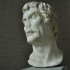 Bust of Sulla image
