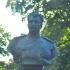 Nikolay Mikhaylovich Przhevalsky (with pedestal) image