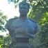 Nikolay Mikhaylovich Przhevalsky (without pedestal) image