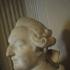 Louis XVI of France image