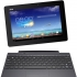 Simple replacement foot for Asus Transformer Pad Keyboard image