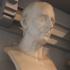 Bust of Julius Caesar image