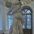 Hercules and Antaeus image