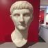 Germanicus image