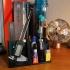 Desk Tool Organizer image