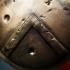 Spartan Shield image