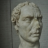 Bust of Sulla [2] image