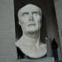 Bust of Marius image