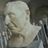 Bust of Cicero image