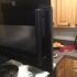 GE Microwave Handle image