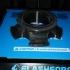 DeskTop Spillproof DrinkHolder image