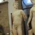 Adam and Eve: Adam image