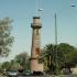 Flag Monument Tower - San Luis Potosí image