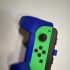 Joystick support joy-con Nintendo image