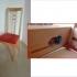 Arandela pata silla IKEA image
