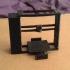 LulzBot TAZ 6 3D Printer Model image