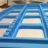 Simple PCB Holder (140 * 220 mm) image