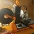 40mm Case Expansion for Maker Select Mini V2 image