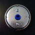 Easy Knob Fix: Samsung 5 Burner Gas Range Model NX58H5600SS/AA image
