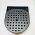 Keurig Drip Tray for the Keurig Model K-Compact K35 Brewer image