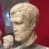 Marcus Vipsanius Agrippa image