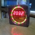Clock Housing image