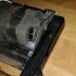 Kenmore vacuum cleaner belt image