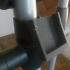 Phone Holder Excersize Machine image