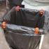 Leaf Bag Holder image