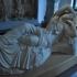 Sleeping Ariadne image