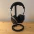 headphone stand image