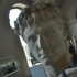 Augustus with the Civic Crown [1] image