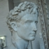 Augustus with the Civic Crown [2] image