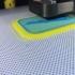 Vespa GTS Tool Kit holder image