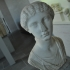 Unknown Roman woman image