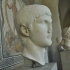 Germanicus or one of his sons image