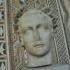 Caligula image