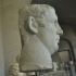 Claudius image