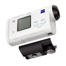 Sony camera tripod adapter