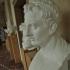 Ptolemy II Philadelphus image