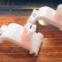 Whirlpool dishwasher part WP8268846 (AP6012267) bracket image
