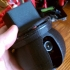 Ball Turret - Board Camera Gimbal Enclosure image