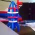 Pocket Rocket image