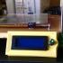 Gadgets3D LCD Enclosure image
