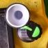 Electronic Knob Adapter image