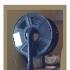 Stanchion Filament Spool Holder image