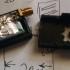 3DR Radio Case - V.2. image