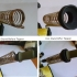 Soldering Iron Holder Top image