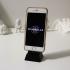 Drift Gaming Smarthphone Holder print image