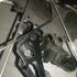 JOCKY WHEEL FOR  SRAM X-9 9 SPEED REAR DERAILLEUR image